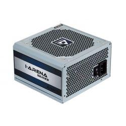 Sursa CHIEFTEC ATX PSU iArena series GPC-700S, 12cm fan, 500W bulk