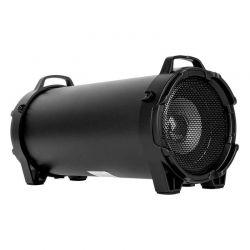 Boxa Bluetooth Portabila QUER KOM0943