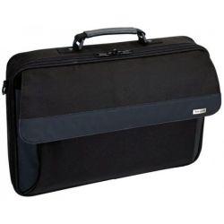 Geantă laptop TARGUS 15.4'' - 16'', TBC002EU