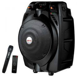 Sistem audio portabil AKAI SS022A-X6