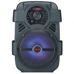 Sistem Audio Portabil AKAI ABTS-808L
