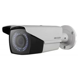 Camera de exterior HIKVISION 1080P IR 40M 2.8MM IP66