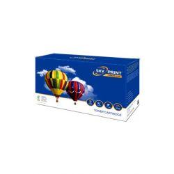 Toner compatibil SKY PRINT XEROX X3119/013R00625