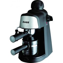 Espressor manual ZASS ZEM05