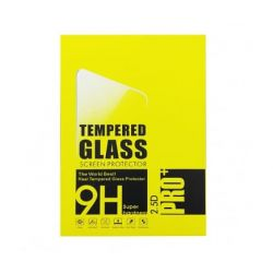 Folie de sticla OEM pentru Samsung Galaxy Tab E T560/T561