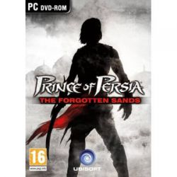 Joc PRINCE OF PERSIA The Forgotten Sands PC