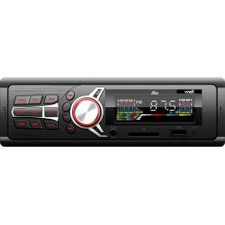 Radio MP3 Auto WELL Bliss