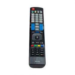 Telecomada TV LG RM-L930