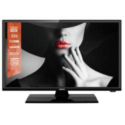 """Televizor LED HORIZON Diamant 24HL5309F  24"""" (61 cm), Plat, Full HD, Negru"""