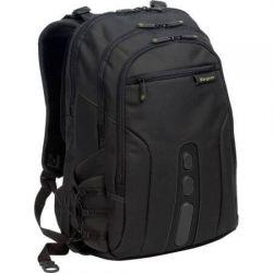 "Rucsac Laptop Targus Eco Spruce, 15.6"", TBB013, negru"