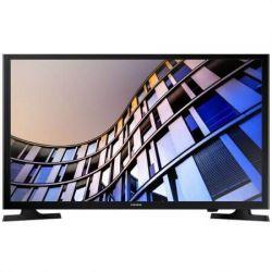 Televizor LED SAMSUNG, 80 cm, 32M4002, HD