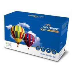 Toner Compatibil SKY PRINT HP CF279A Negru