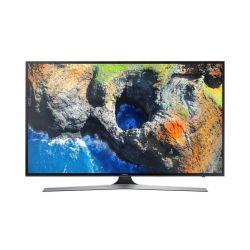 TELEVIZOR SAMSUNG 65MU6122 UHD SMART