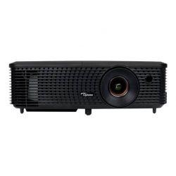Videoproiector OPTOMA S331 SVGA (800x600), Contrast: 22000:13200 lumeni