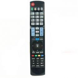 Telecomanda TV LG AKB72914276
