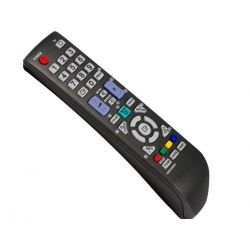 Telecomanda TV SAMSUNG BN59-00865A
