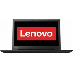 Laptop LENOVO V110-15IAP