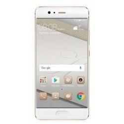 "Telefon HUAWEI P10  5.1"" 1080x1920 pixels (FHD), 2G, 3G, 4G, Dual SIM (Dual Stand-by), Octa core, 4 GB RAM, stocare 64 GB, Auriu, cameră față 8 MP, cameră spate Dual 12 MP+20 MP Leica Optics, Android 7.0 (Nougat)"