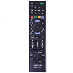 Telecomanda TV SONY RM-L1165