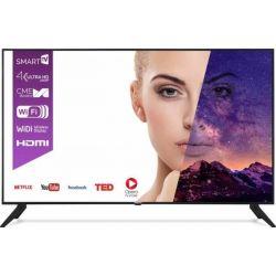 Televizor LED Smart HORIZON 55HL9710U