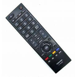 Telecomanda TV TOSHIBA CT-90326