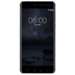 """Telefon NOKIA 5  5.2"""" 720x1280 pixels (HD), 2G, 3G, 4G, Dual SIM, Octa core, 2 GB RAM, stocare 16 GB, Argintiu, cameră față 8 MP, cameră spate 13 MP, Android 7.1 (Nougat)"""