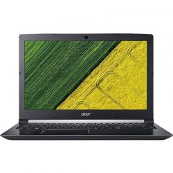 Laptop ACER Aspire 5, A515-51G-518R
