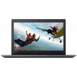Laptop Lenovo IdeaPad 320-15IAP