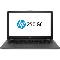 Laptop HP 250 G6