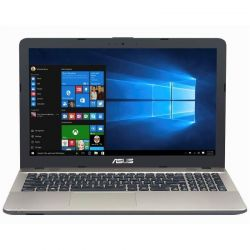 Laptop ASUS VivoBook A541NA-GO180T