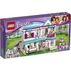 LEGO FRIENDS 41314 Casa Stephaniei