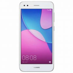 "Telefon HUAWEI P9 Lite Mini  5"" 720x1280 pixels (HD), 2G, 3G, 4G, Dual SIM, Quad core, 2 GB RAM, stocare 16 GB, Auriu, cameră față 5 MP, cameră spate 13 MP, Android 7.0 (Nougat)"