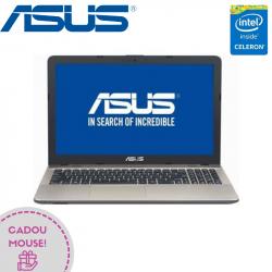 Laptop ASUS VivoBook X541NA-GO008