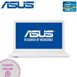 Laptop ASUS VivoBook X541UA-GO1256
