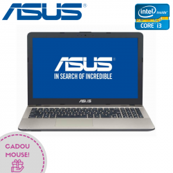 Laptop ASUS X541UA-GO1376