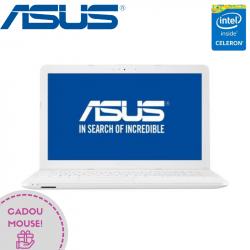 Laptop ASUS VivoBook X541NA-GO010