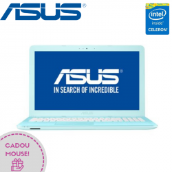 Laptop ASUS VivoBook X541NA-GO011