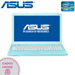 Laptop ASUS VivoBook X541UA-GO1710