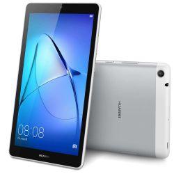 Tableta HUAWEI MEDIAPAD T3
