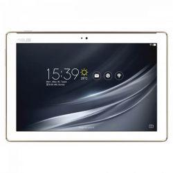Tableta ASUS Z301M-1B015A