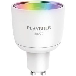Bec Led MIPOW Playbulb Spot App Enabled