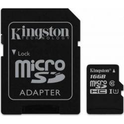 Card de memorie SANDISK Extreme PRO SDXC, 128GB, UHS-I, Class 10I + Adaptor