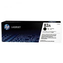 Toner HP Laser 83A/CF283A
