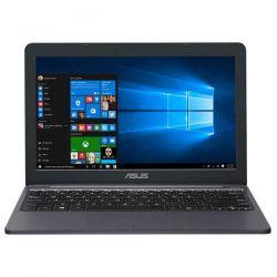 Laptop ASUS E203NA-FD025TS