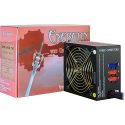 Sursa INTER-TECH Energon 650W CM Modular
