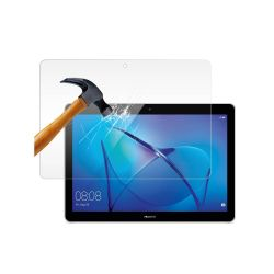 """Folie de sticla OEM pentru Huawei MediaPad T3 10"""""""