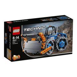 LEGO TECHNIC Buldozer Compactor 42071
