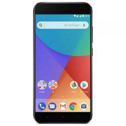 Telefon mobil Xiaomi Mi A1, Dual SIM, 64GB, 4G, Black