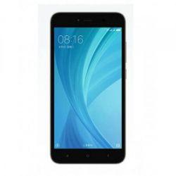 Telefon Xiaomi Note 5A Prime