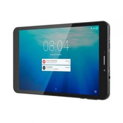 "Tableta KRUGER & MATZ 8"" EAGLE 804.1 3G DUAL SIM BLACK"